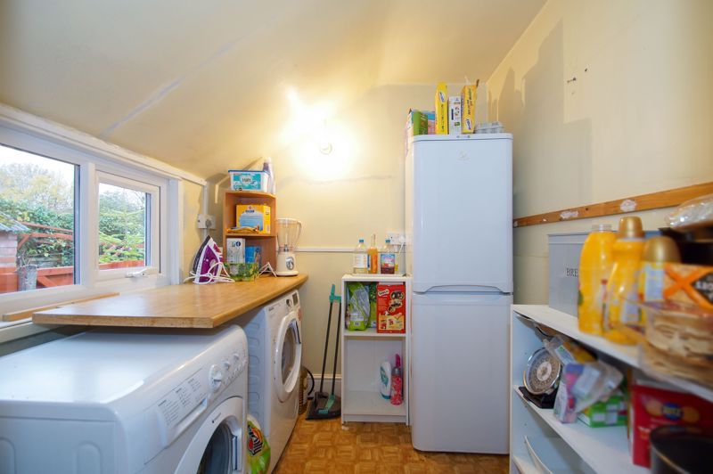 3 bed  for sale in Birmingham Road  - Property Image 7