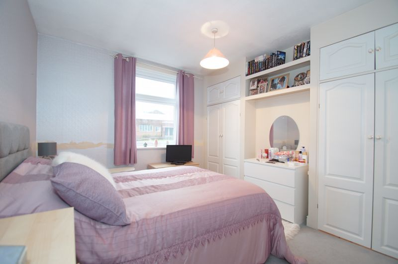 3 bed  for sale in Birmingham Road  - Property Image 8