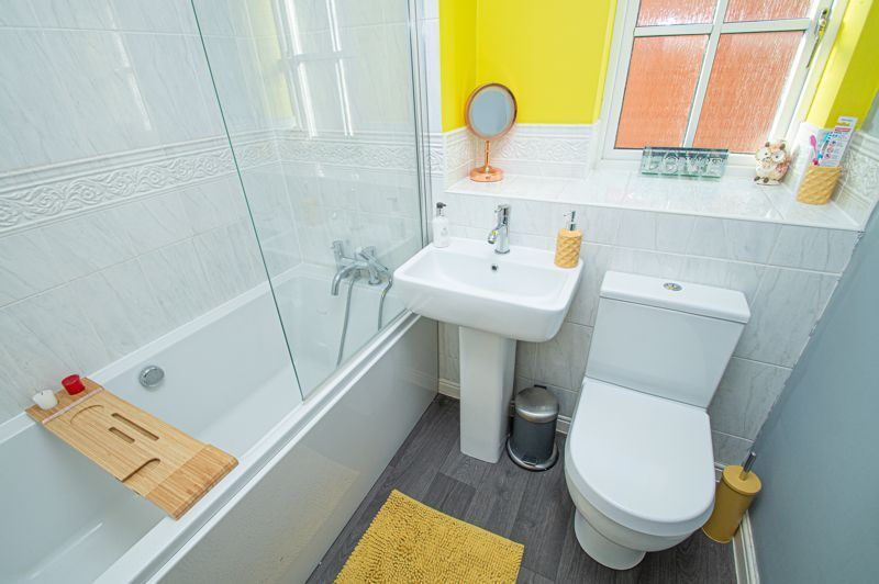 3 bed house for sale in Rosedale Close  - Property Image 12