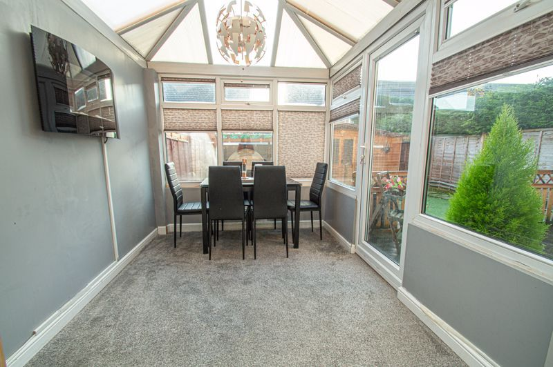 3 bed house for sale in Rosedale Close 6