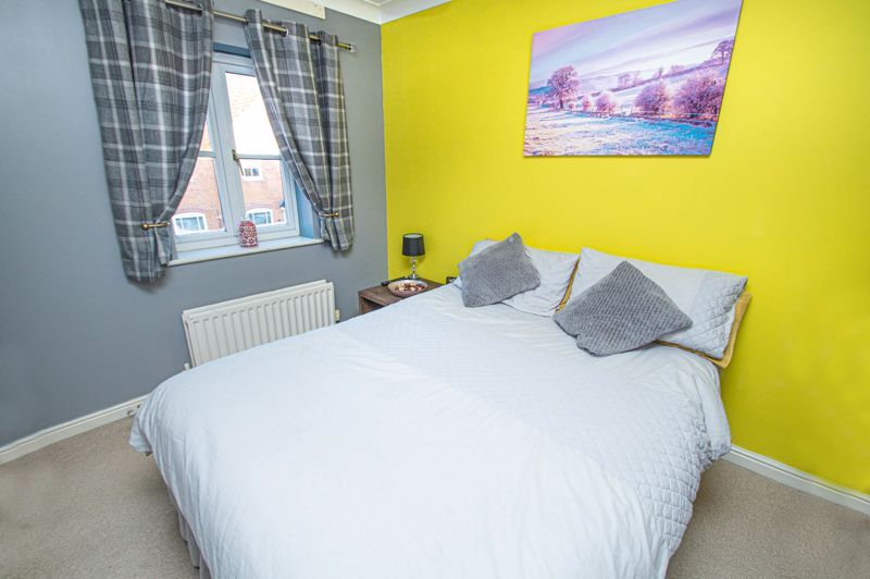 3 bed house for sale in Rosedale Close  - Property Image 10