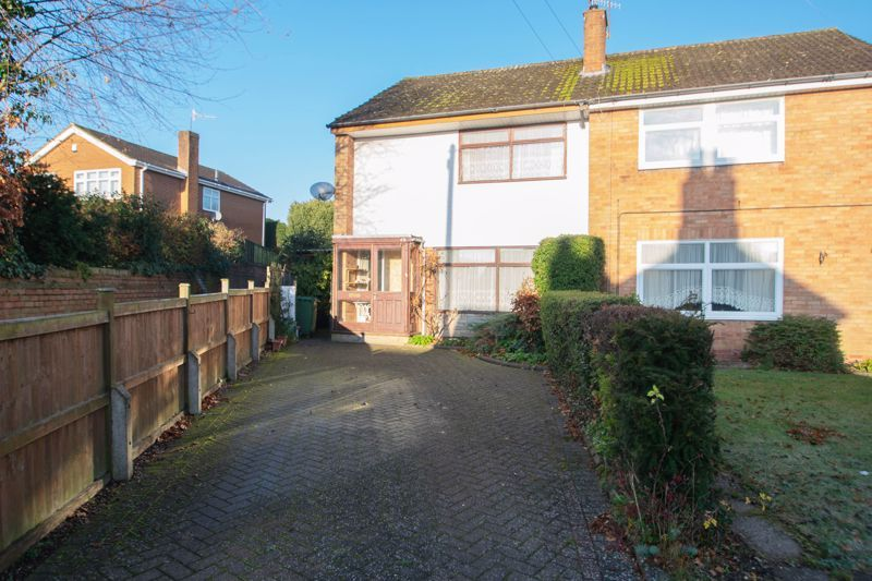 3 bed house for sale in Field Lane 1