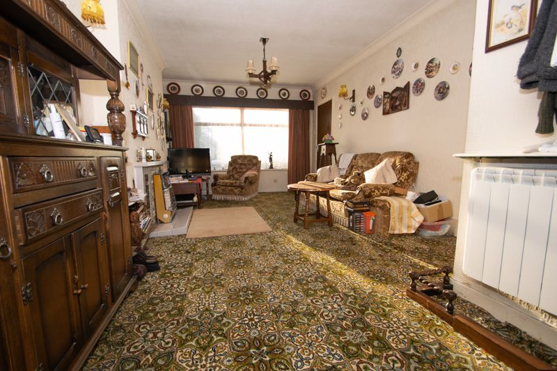 3 bed house for sale in Field Lane 2