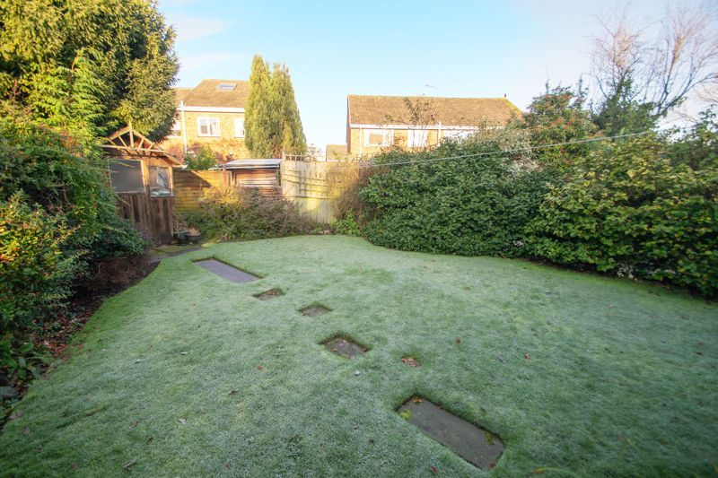 3 bed house for sale in Field Lane 12