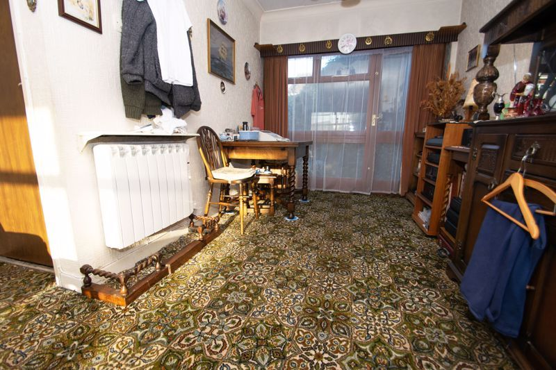 3 bed house for sale in Field Lane 3