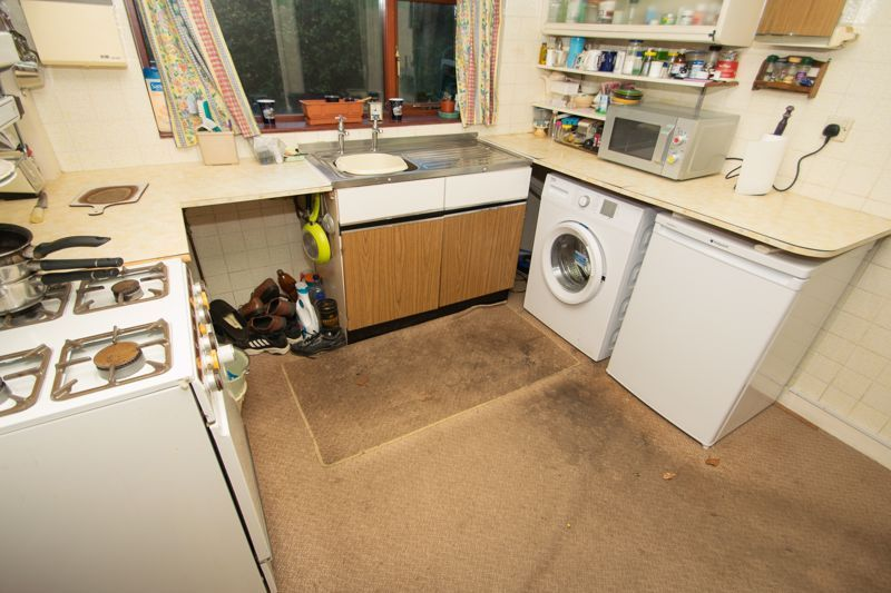 3 bed house for sale in Field Lane 4