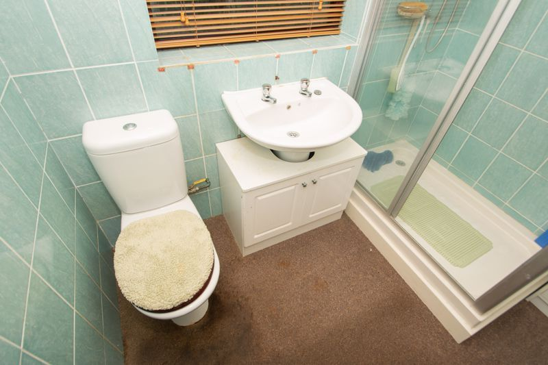 3 bed house for sale in Field Lane  - Property Image 5