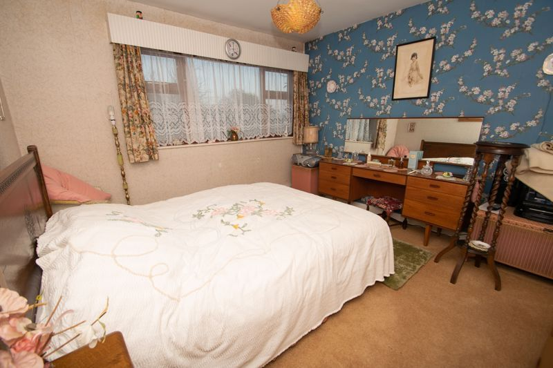 3 bed house for sale in Field Lane  - Property Image 6
