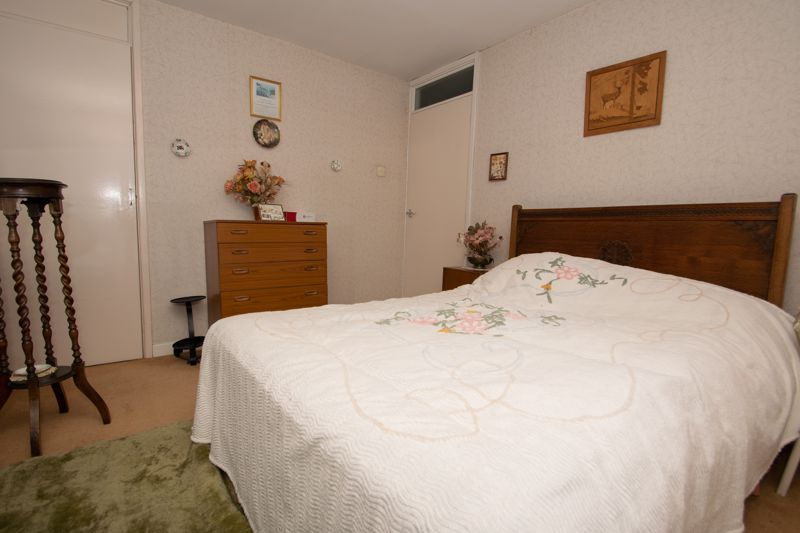 3 bed house for sale in Field Lane 7