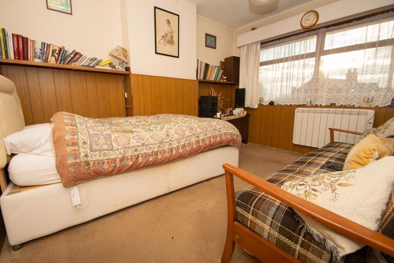 3 bed house for sale in Field Lane 8