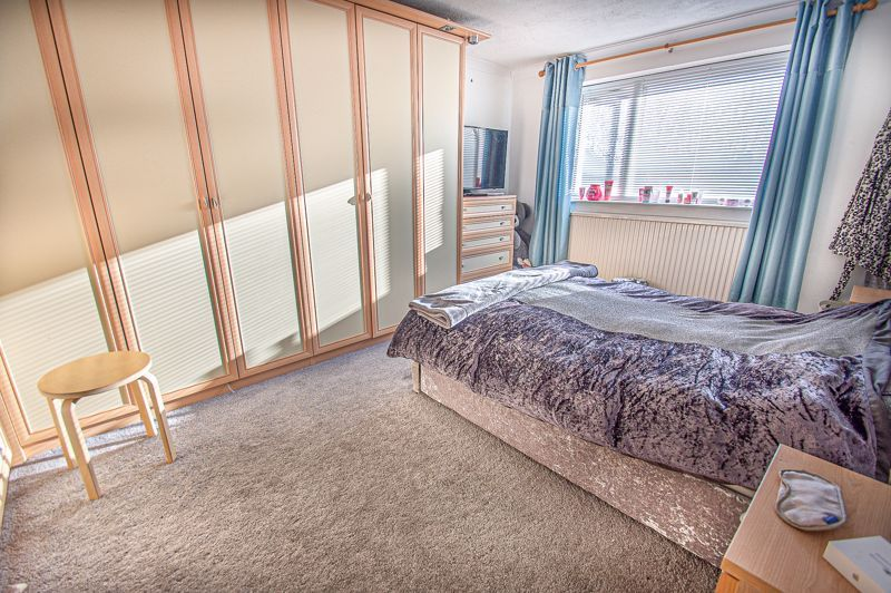 5 bed house for sale in Wolverton Close 13