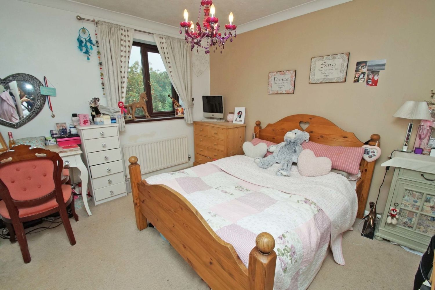 5 bed detached for sale in Melrose Avenue, Oldswinford, Stourbridge 10