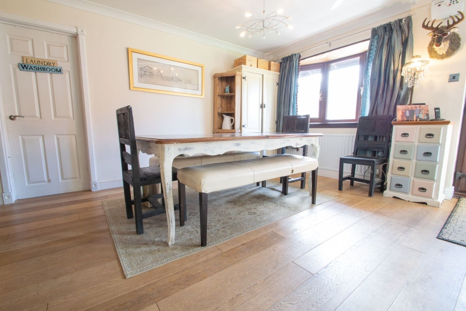5 bed detached for sale in Melrose Avenue, Oldswinford, Stourbridge  - Property Image 2