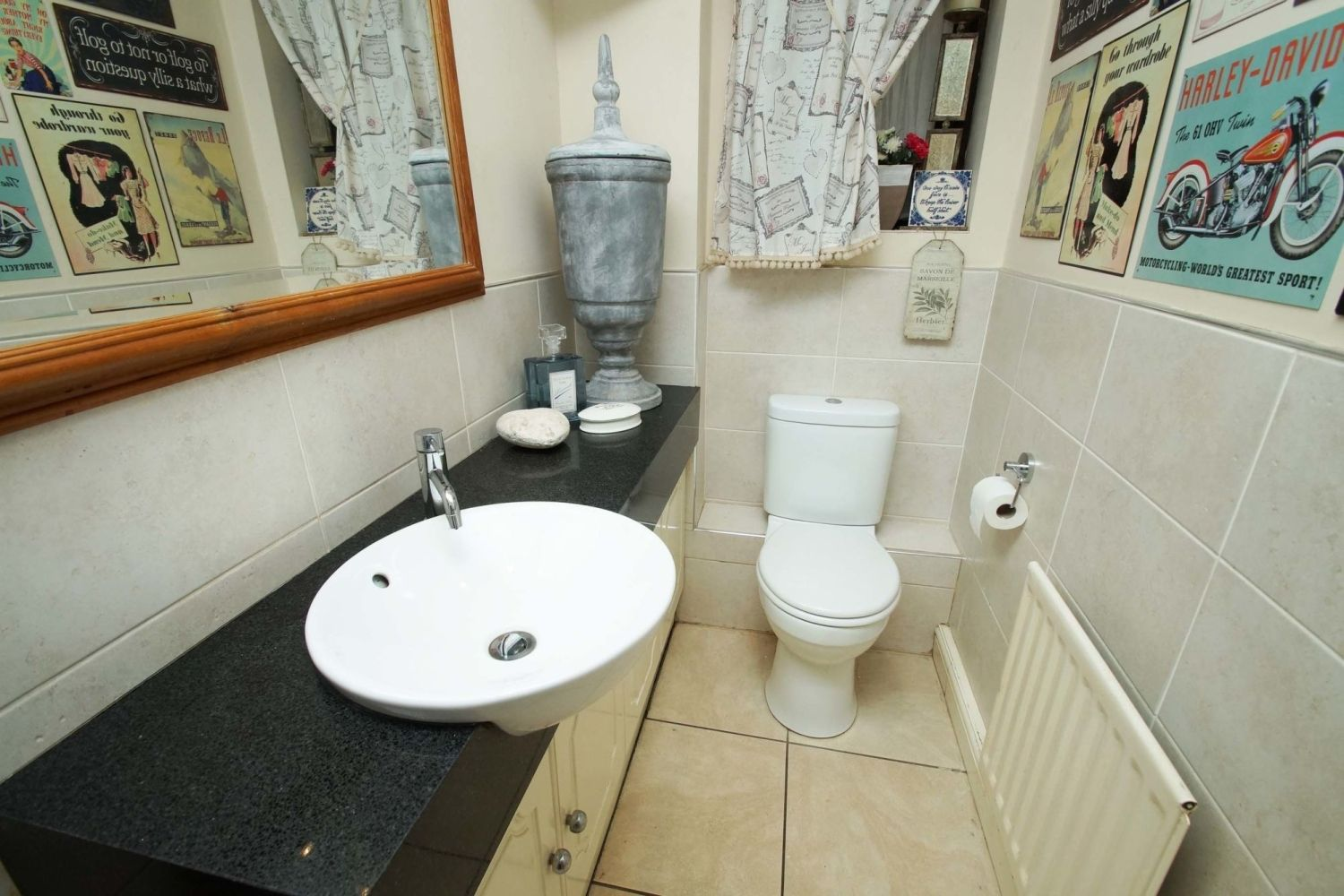 5 bed detached for sale in Melrose Avenue, Oldswinford, Stourbridge  - Property Image 6