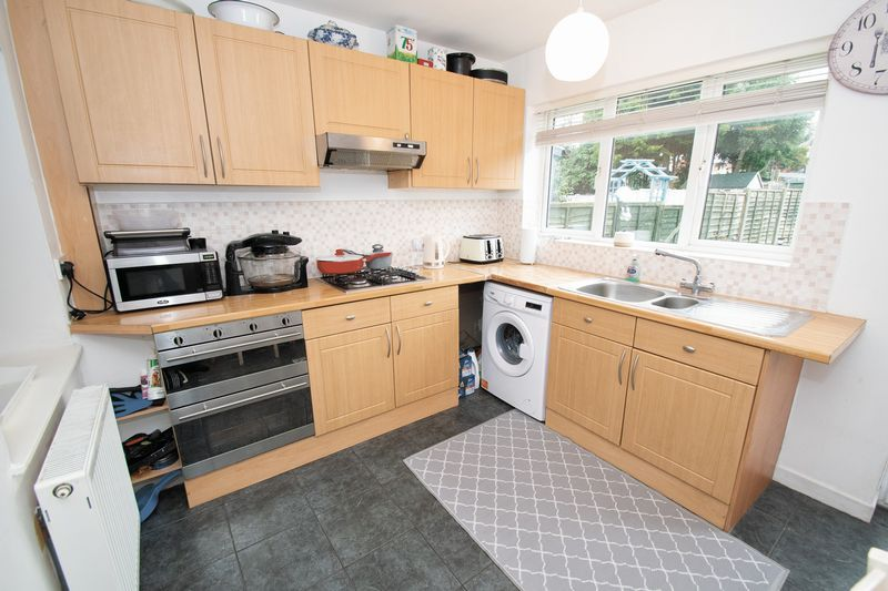 2 bed house for sale in Orchard Road  - Property Image 5