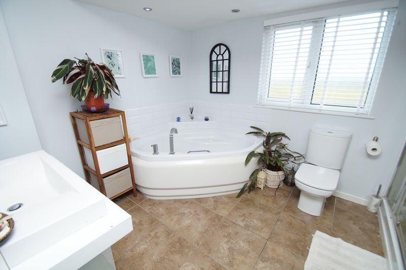 3 bed house for sale in Kestrel View 12