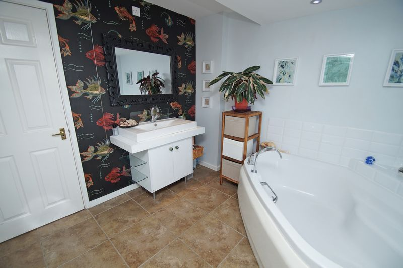 3 bed house for sale in Kestrel View 13
