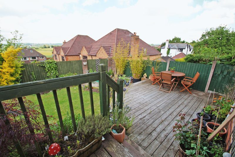 3 bed house for sale in Kestrel View 18