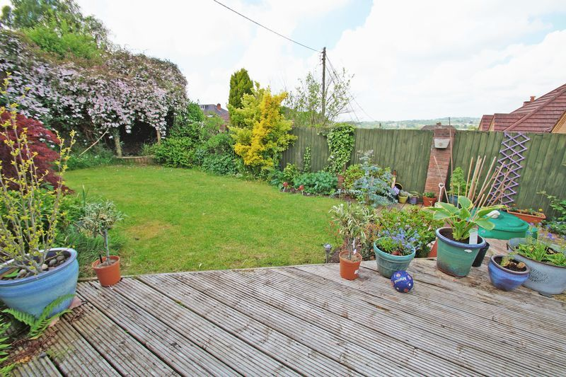 3 bed house for sale in Kestrel View 19