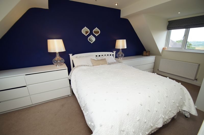 3 bed house for sale in Kestrel View 10