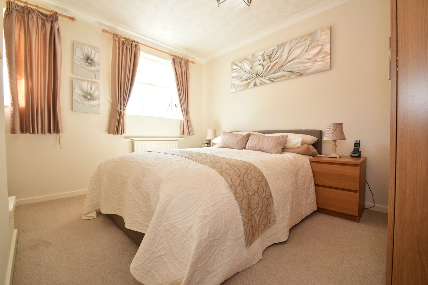 2 bed terraced for sale in Abbey Close, Oakalls, Bromsgrove  - Property Image 7
