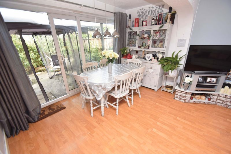 3 bed house for sale in Sutton Close 11