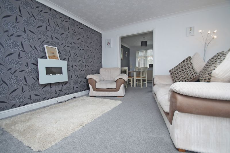 3 bed house for sale in Newent Close 2