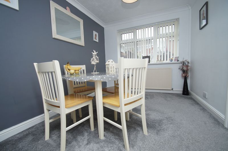 3 bed house for sale in Newent Close 4
