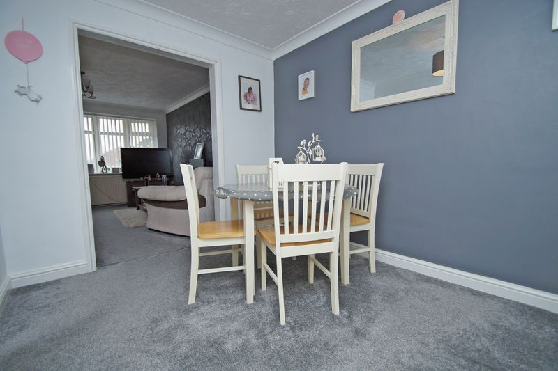 3 bed house for sale in Newent Close 5
