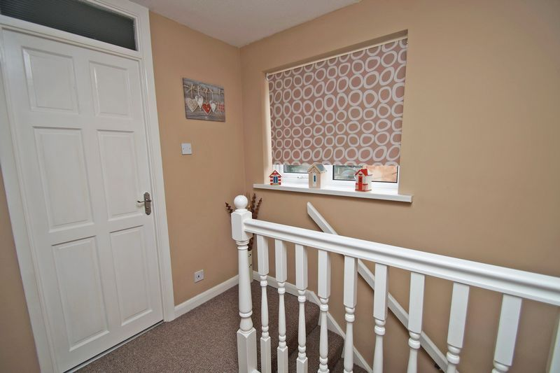 3 bed house for sale in Newent Close  - Property Image 8
