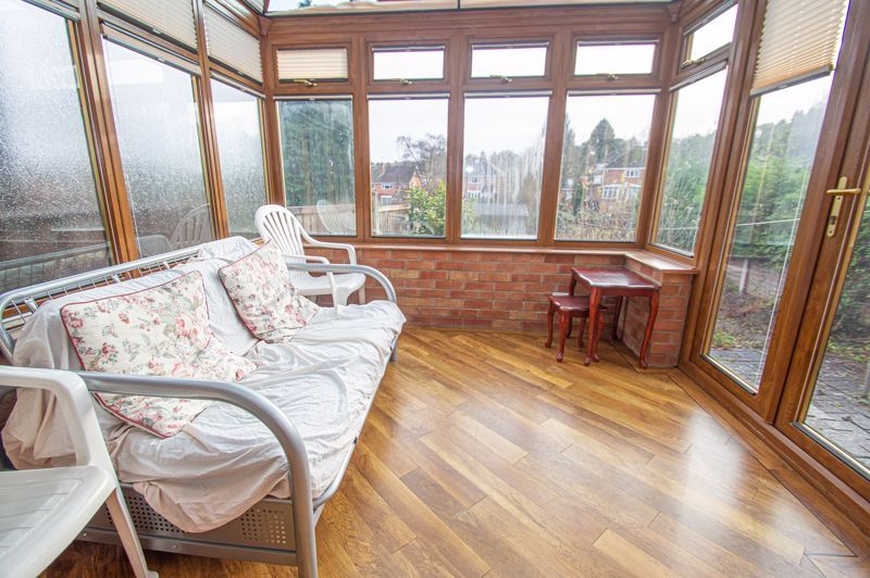3 bed house for sale in Holmwood Drive 7