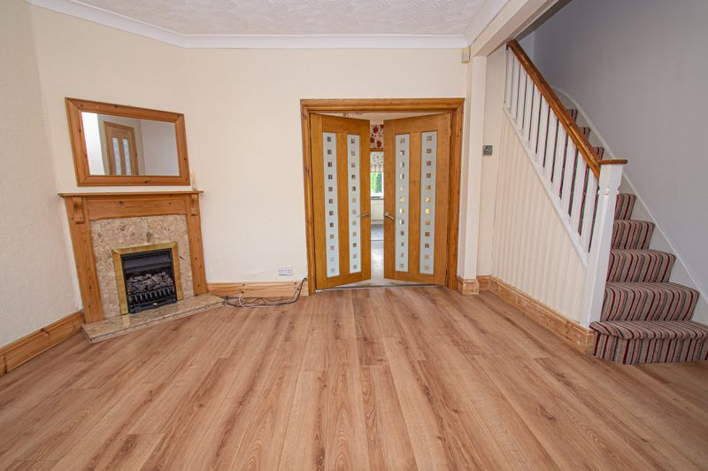 3 bed house for sale in All Saints Road 3