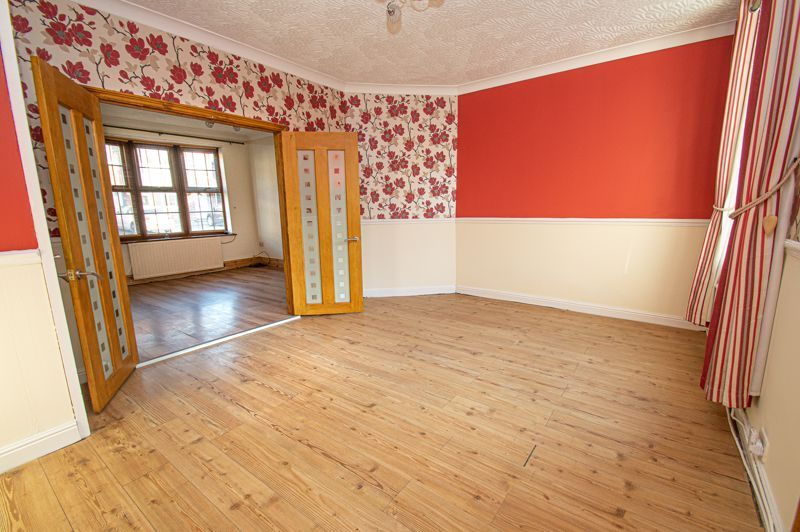 3 bed house for sale in All Saints Road 5