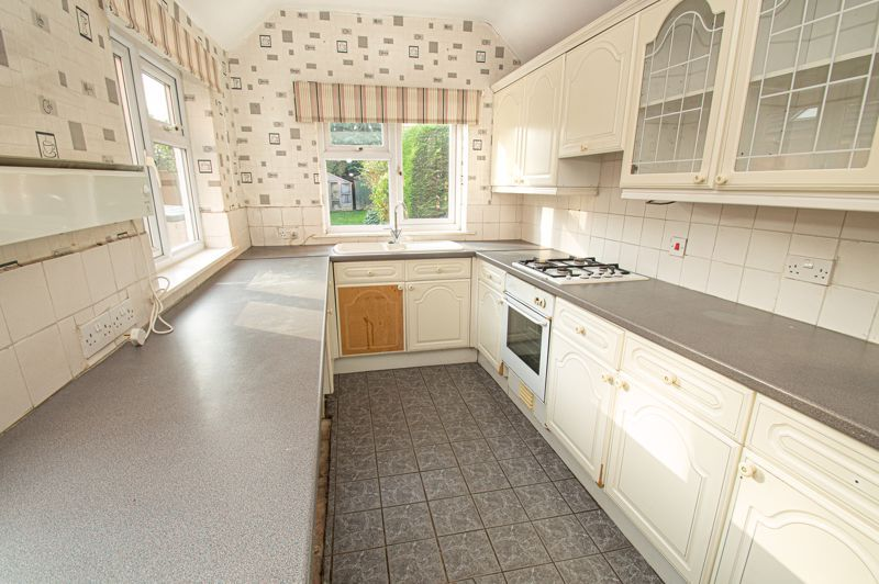 3 bed house for sale in All Saints Road  - Property Image 7