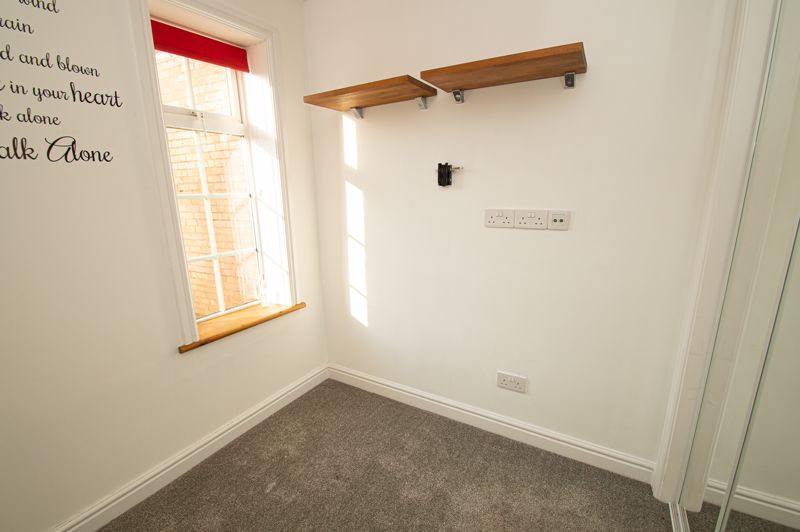 3 bed house for sale in All Saints Road  - Property Image 9