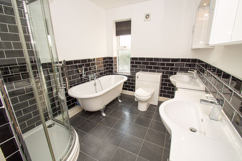 3 bed house for sale in All Saints Road  - Property Image 10