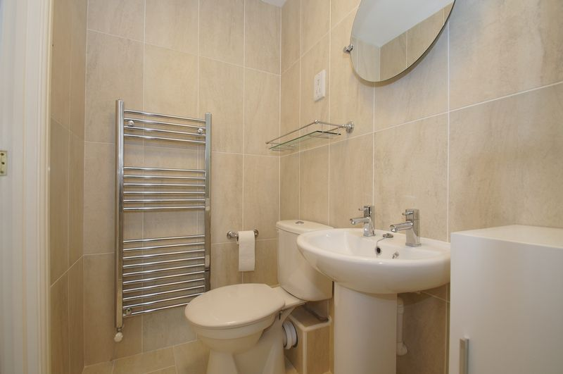 3 bed house for sale in Wheatcroft Close  - Property Image 11