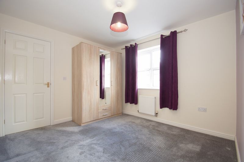 3 bed house for sale in Wheatcroft Close 12