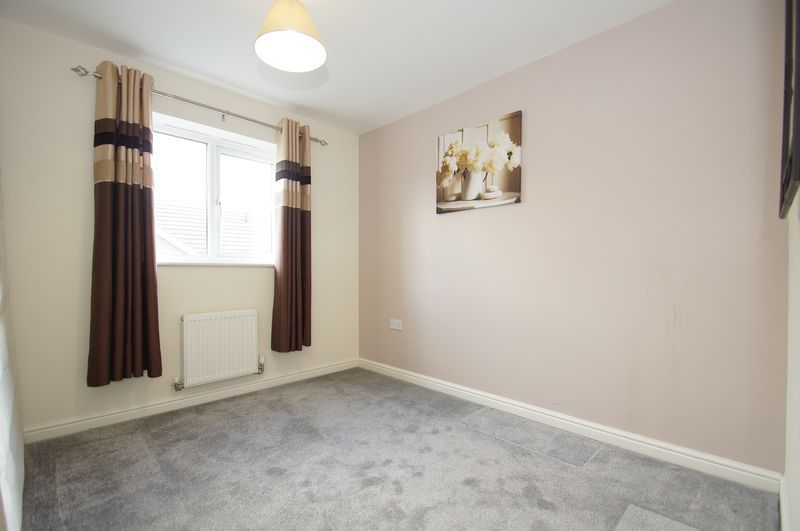 3 bed house for sale in Wheatcroft Close 13