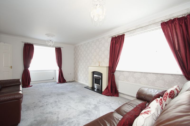3 bed house for sale in Wheatcroft Close 3