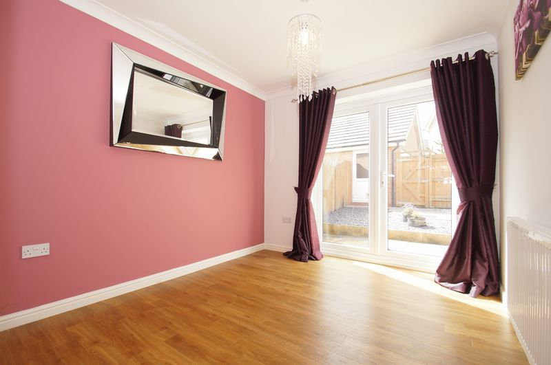 3 bed house for sale in Wheatcroft Close 4