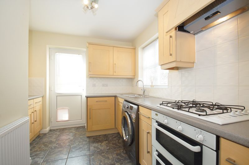 3 bed house for sale in Wheatcroft Close 5