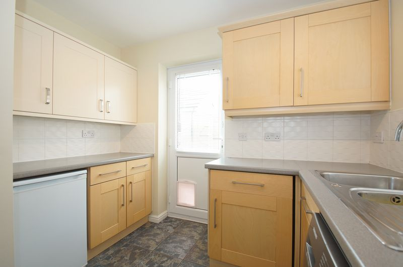3 bed house for sale in Wheatcroft Close 6