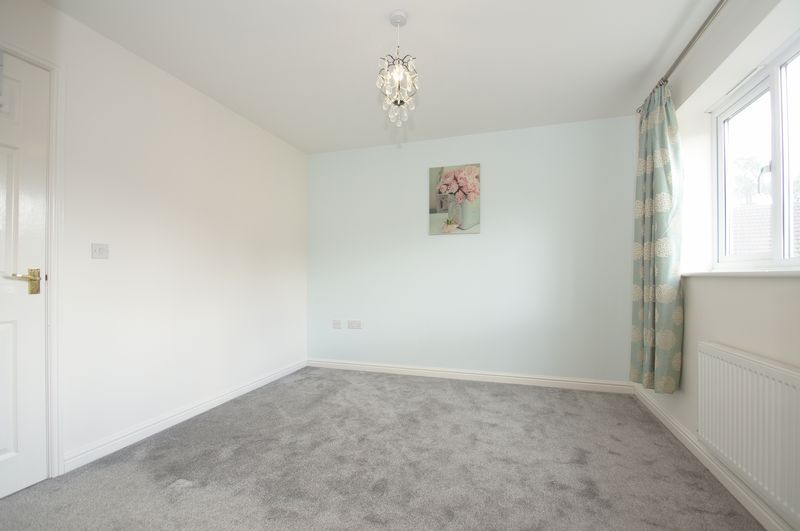 3 bed house for sale in Wheatcroft Close  - Property Image 7