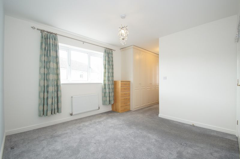 3 bed house for sale in Wheatcroft Close 8