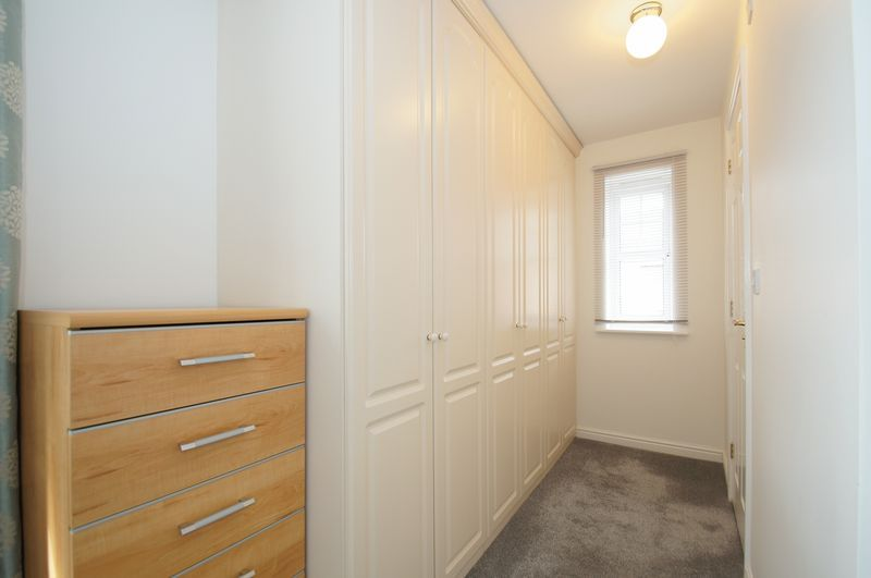 3 bed house for sale in Wheatcroft Close 9