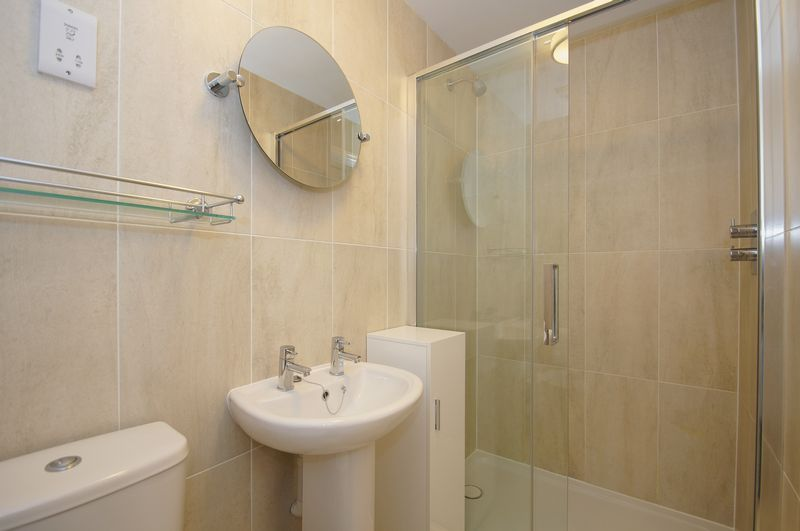 3 bed house for sale in Wheatcroft Close  - Property Image 10