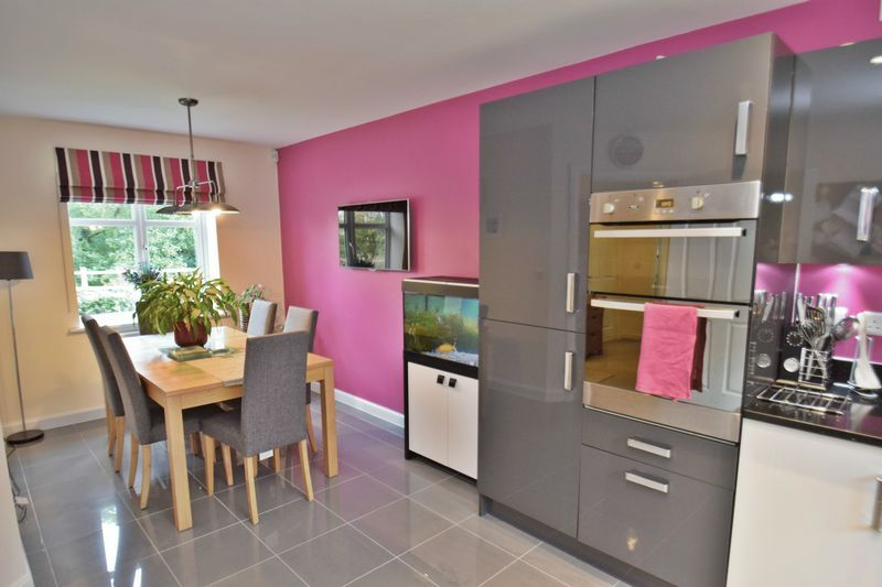 4 bed house for sale in Cowslip Close  - Property Image 2