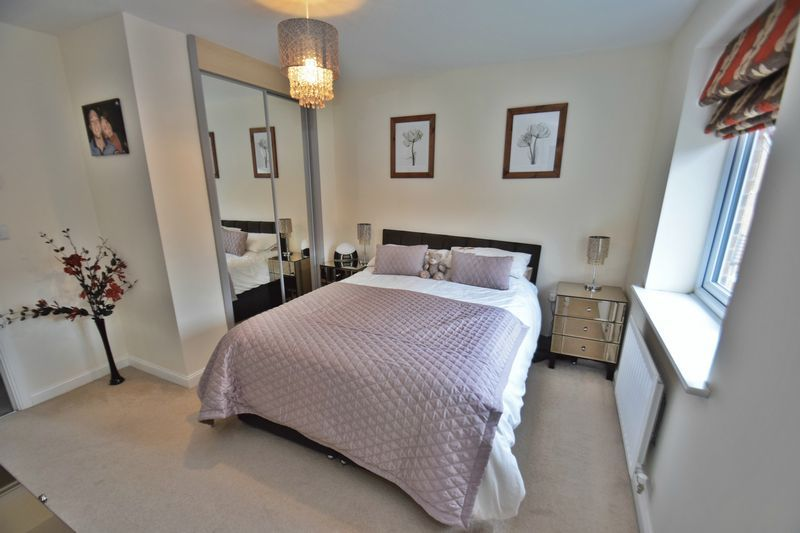 4 bed house for sale in Cowslip Close  - Property Image 11