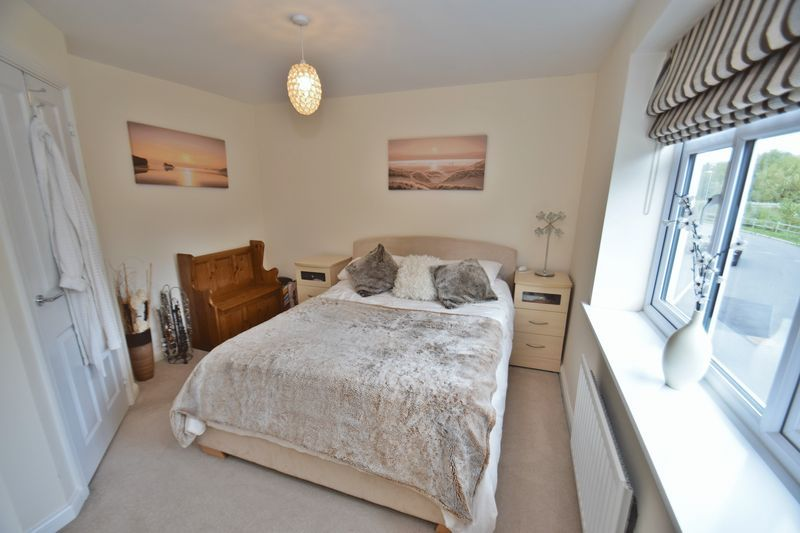 4 bed house for sale in Cowslip Close 13